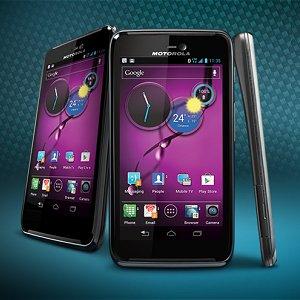 Post Thumbnail of モトローラ、ブートローダーアンロック対応開発者向けスマートフォン「Motorola ATRIX HD Developer Edition」発表