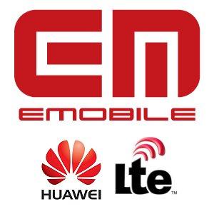 Post Thumbnail of イー・モバイル、新商品タッチアンドトライベントを11月1日開催、Huawei 製の新型スマートフォンが出される見通し(情報訂正)