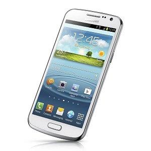 Post thumbnail of サムスン、4.65インチサイズ Android 4.1 デュアルコアプロセッサ OMAP4470 搭載スマートフォン「Galaxy Premier」発表