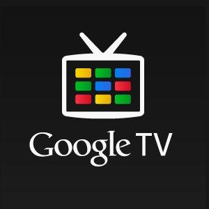 Post Thumbnail of ASUS や中国家電メーカー TCL が Google TV パートナーに参加