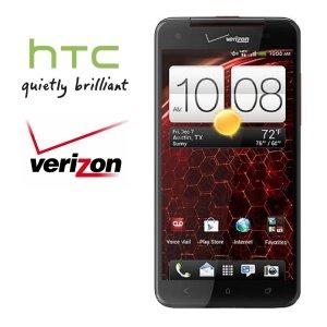 Post thumbnail of HTC、米 Verizon 向け大型5インチサイズのクアッドコアプロセッサ搭載スマートフォン「HTC Droid DNA」発表、11月21日発売