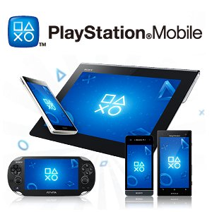 Post thumbnail of ソニー、PlayStation Mobile 対応の PlayStation Certified 端末サポートを OS バージョン Android 4.4.2 までで終了へ
