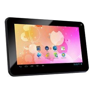 Post Thumbnail of GEANEE、7インチサイズ Android 4.1 デュアルコアプロセッサ搭載タブレット「ADP-704」発売、価格15,000円前後