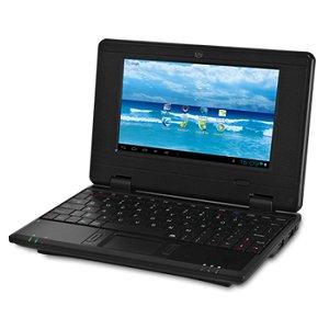 Post Thumbnail of GEANEE、Android 4.0 搭載 7インチディスプレイを採用した小型モバイルパソコン「MK-AR2」価格1万円前後で発売