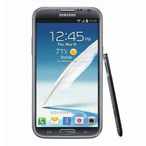 Post Thumbnail of サムスン、開発者向けブートローダーアンロック可能な「Galaxy Note 2 Developer Edition」を米通信キャリア Verizon へ投入
