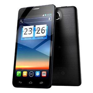 Post Thumbnail of 中国メーカー TCL 世界最薄とする厚み 6.45 mm の Android スマートフォン「TCL S850」発表、2013年1月発売予定