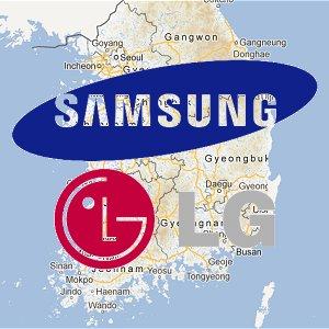 Post Thumbnail of 韓国スマートフォン市場からグローバルメーカー相次いで撤退、HTC、モトローラに続きソニーも?サムスンや LG が独占