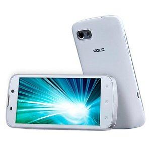 Post thumbnail of インド Lava Mobile デュアル SIM 対応低価格スマートフォン「XOLO A800」発売、価格11999ルピー(約18,000円)