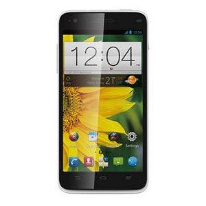 Post thumbnail of ZTE、厚み 6.9mm クアッドコアプロセッサ搭載セラミック素材使用のハイスペックスマートフォン「ZTE Grand S」発表