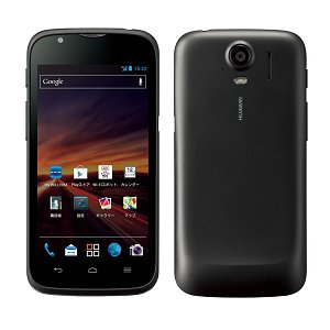 Post Thumbnail of ウィルコム、高速起動 撮影 AXGP 通信に対応した薄型スマートフォン「STREAM 201HW」9月5日発売
