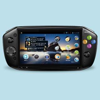 Post Thumbnail of 中国 MUCH、デュアル SIM 対応の5インチゲーミングタブレット「Magic Media i5」発表、価格1299元(約21,000円)