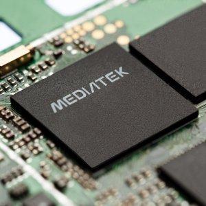 Post Thumbnail of MediaTek、スマートフォン向け CPU オクタコア(8コア) プロセッサに GPU Mali-450MP を搭載したチップセット「MT6592」発表