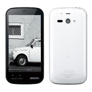 Post thumbnail of ウィルコム、PHS と 3G データ通信に対応したコンパクトスマートフォン「AQUOS PHONE es (WX04SH)」9月19日発売