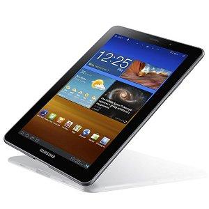 Post thumbnail of サムスン、タブレットサイズ7.7インチディスプレイを採用したギャラクシーノート「Galaxy Note 7.7 (GT-N5100)」を準備中?