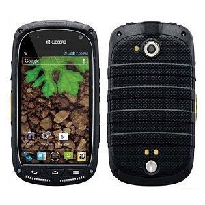 Post thumbnail of 京セラ、耐衝撃、防水防塵 LTE 通信やスマートソニックレシーバー対応のタフネススマートフォン「Kyocera Torque E6710」発表