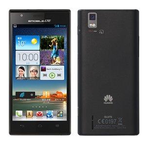 Post thumbnail of イー・モバイル、Android 4.1 クアッドコアプロセッサ搭載 LTE 通信対応スマートフォン「STREAM X (GL07S)」3月7日発売