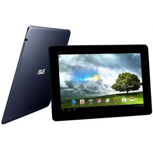 Post thumbnail of ASUS、クアッドコアプロセッサ搭載 10.1インチタブレット「MeMO Pad Smart ME301T」を日本でも3月2日発売、価格34,800円
