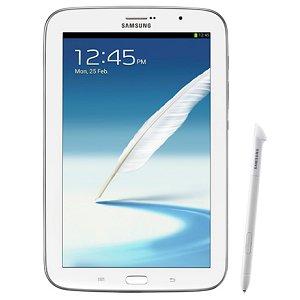 Post thumbnail of サムスン、3G モデルも用意タッチペン対応 8インチサイズタブレット「Galaxy Note 8.0」発表、2013年4月以降発売予定