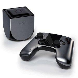 Post thumbnail of 価格99ドル(約9,300円) Android ベースのゲーム機「OUYA (ウーヤ)」一般向けプレオーダー開始、2013年6月発売