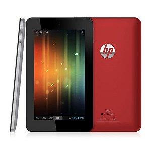 Post Thumbnail of HP、Android 4.1 デュアルコアプロセッサ搭載 Beats Audio 対応タブレット「HP Slate 7」日本で発売、価格13,860円より