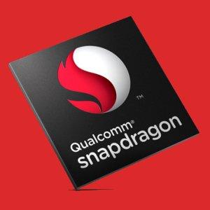 Post thumbnail of Qualcomm、モバイル端末向け新型プロセッサ「Snapdragon 200 / 400 / 600 / 800」シリーズの仕様発表
