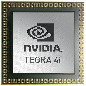 Post thumbnail of NVIDIA、LTE 通信対応 i500 モデムにクアッドコアプロセッサを搭載したスマートフォン向け SoC 「Tegra 4i (Grey)」発表