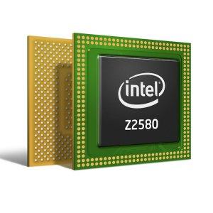 Post thumbnail of インテル、スマートフォンやタブレット向け Clover Tail+ プラットフォーム採用の新型プロセッサ「Atom Z2580 / Z2560 / Z2520」発表