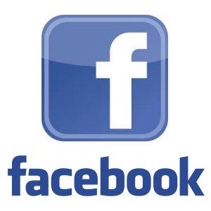 Post Thumbnail of Facebook、米国4月4日10時(日本時間21時)に Android 関連のプレスイベントを開催、フェイスブックスマートフォン発表?