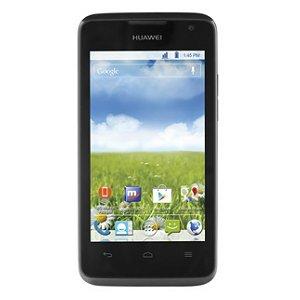 Post Thumbnail of 米 MetroPCS、LTE 通信対応4インチディスプレイを採用したコンパクトスマートフォン「Huawei Premia 4G」発表