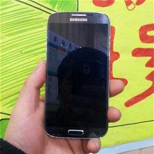 Post Thumbnail of サムスン、中国向けと思われるデュアル SIM 対応のギャラクシースマートフォン「Galaxy S4 (GT-I9502)」情報リーク