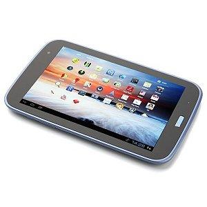 Post Thumbnail of クアッドコアプロセッサ Exynos 4412 に RAM 2GB 搭載の7インチタブレット「Hyundai T7S」発売、価格186ドル(約18,000円)