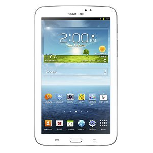 Post thumbnail of サムスン、7インチサイズのギャラクシータブレット「Galaxy Tab 3」発表