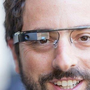 Post thumbnail of Android 搭載メガネ型端末「Google Glass (グーグル・グラス)」情報