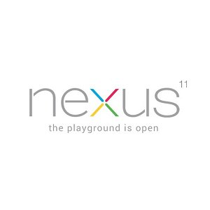 Post thumbnail of サムスン、Exynos 5410 オクタコアプロセッサ Super PLS 液晶採用の11インチタブレットが「Google Nexus 11」となる可能性