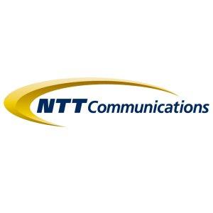 Post thumbnail of NTTコミュニケーションズ、月額980円の業界最安値 LTE 通信サービスを4月8日より開始。アマゾンにて SIM カード発売