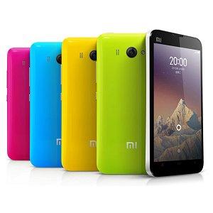 Post thumbnail of Xiaomi、スマートフォン2機種 クアッドコアプロセッサ S600 搭載「Mi2S」とデュアルコアプロセッサ MSM8260A 搭載「Mi2A」発表