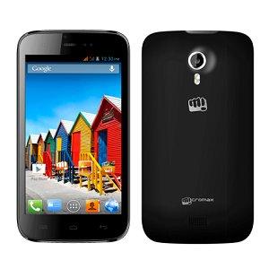 Post thumbnail of インド、Micromax 同社として初の裸眼 3D 表示対応のデュアル SIM スマートフォン「A115 Canvas 3D」発表