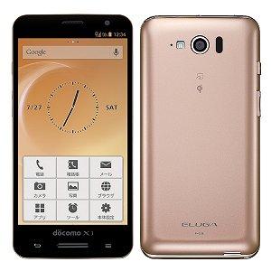 Post thumbnail of ドコモ、2013年夏モデル 4.7インチ Full-HD 解像度の防水防塵対応スマートフォン「ELUGA P P-03E」6月15日発売
