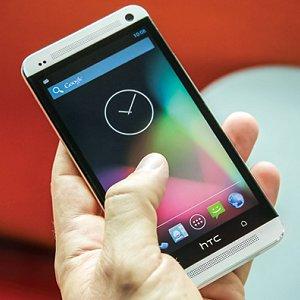 Post thumbnail of Google、ピュア Android を搭載しした HTC 製スマートフォン Google Play Edition となる「HTC One」6月27日発売