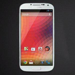 Post thumbnail of Google、ピュア Android を搭載ししたサムスン製スマートフォン Google Play edition となる「Galaxy S4」が6月27日発売