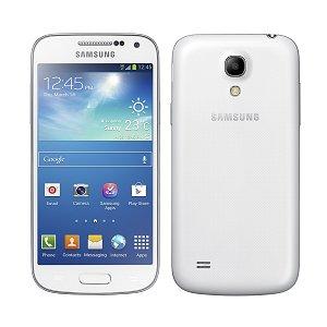 Post thumbnail of サムスン、デュアルコアプロセッサ搭載 4.3インチディスプレイ採用の小型ギャラクシースマートフォン「Galaxy S4 mini」発表
