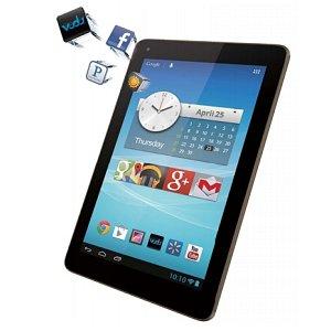Post thumbnail of 中国メーカー Hisense 自社ブランド初の Android タブレット2機種「Sero 7 LT」と「Sero 7 Pro」を米国にて発売