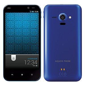 Post thumbnail of au、明るいレンズや IGZO ディスプレイ 大容量バッテリーを搭載したスマートフォン「AQUOS PHONE SERIE SHL22」7月12日発売
