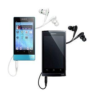 Post thumbnail of ソニー、ウォークマン「NW-F800/Z1000」シリーズへ Bluetooth 機器接時に本体起動しない事象改善のアップデートを10月29日開始
