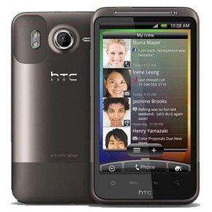 Post thumbnail of ソフトバンク「HTC Desire HD 001HT」へ緊急地震速報表示後のポップアップ表示作動改善のアップデートを6月27日開始