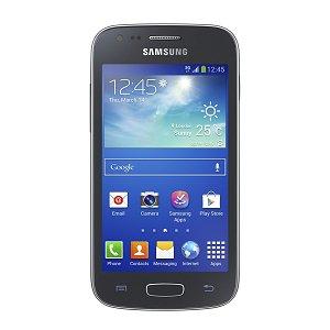 Post thumbnail of サムスン、LTE 通信やデュアル SIM 対応版などを揃えた小型4インチエントリーモデルスマートフォン「Galaxy Ace 3」発表