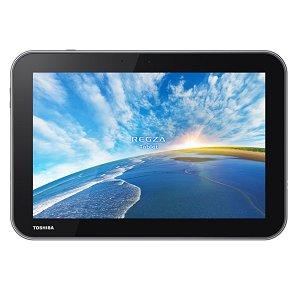 Post Thumbnail of 東芝、クアッドコアプロセッサ Tegra 3 搭載 10.1インチサイズタブレット「REGZA Tablet AT503」発表、6月21日発売