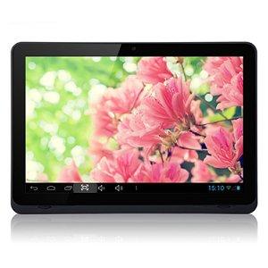 Post Thumbnail of 中国メーカー Colorfly クアッドコアプロセッサ搭載 大型13.3インチタブレット「CT132 Q. Tiny」発売、価格330ドル(約32,000円)
