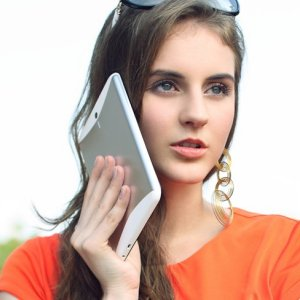Post thumbnail of Huawei、3G 通話対応の7インチタブレット「MediaPad 7 Vogue」発表、価格990元(約16,000円)で発売予定