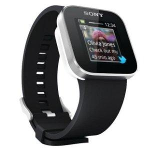 Post thumbnail of ソニー、Android 搭載 防水 NFC などに対応した大型スマートウォッチを開発中、6月28日までに発表の可能性